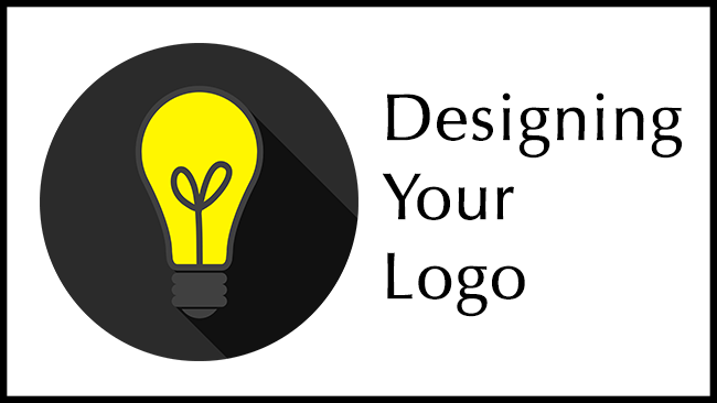 5-things-to-consider-before-designing-your-logo.png