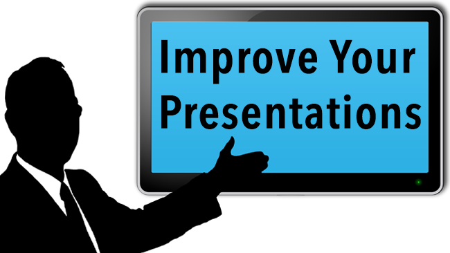 improve-effectiveness-of-your-prospecting-presentations.png