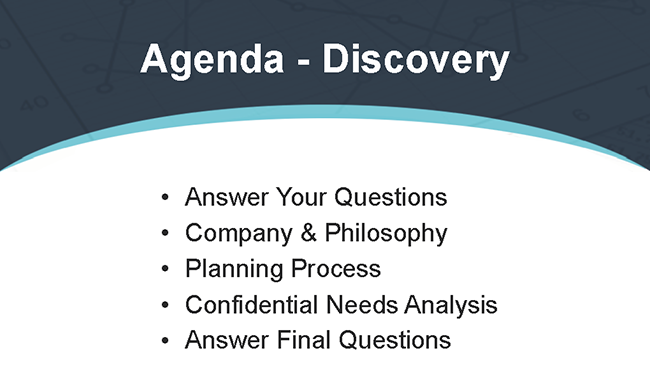 initial-agenda-discovery-cropped.png