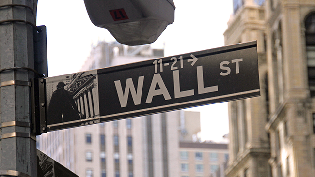 another-brick-wall-street.png
