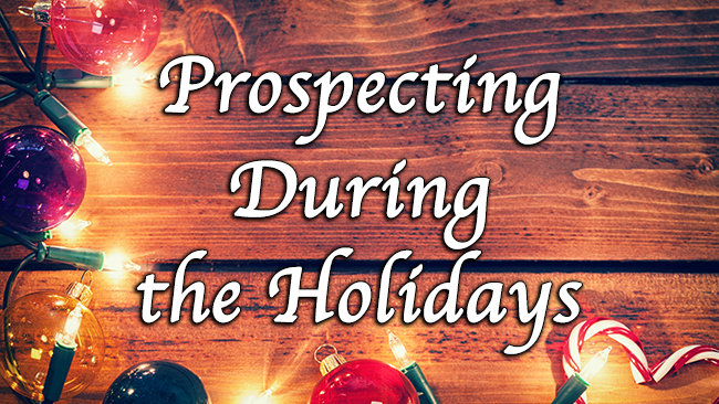 prospecting-during-the-holidays.png