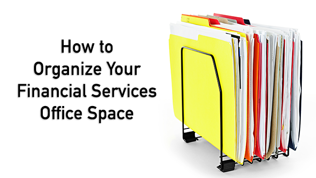 organize-your-financial-services-office.png