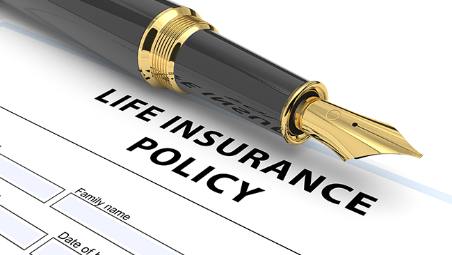 Choosing the Best Life Insurance Product for Your Clients