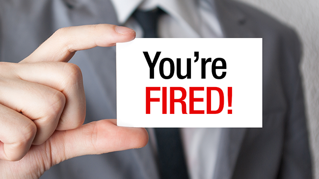 Why and How Financial Advisors Should Fire a Client
