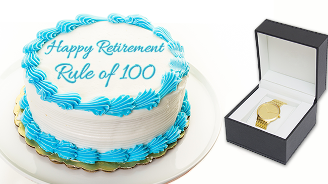 retire-the-rule-of-100.png