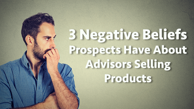 3-negative-beliefs-prospects-have.png