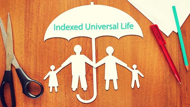 indexed-universal-life-awareness.png