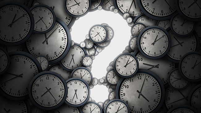 Questions You Should Ask Clients to Reduce Delayed Applications