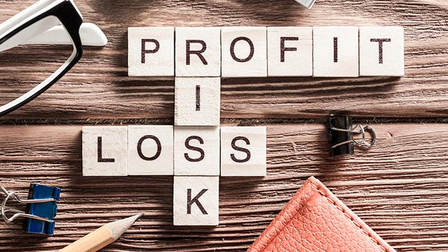 profit-risk-loss.png