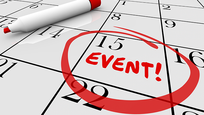 Why Financial Advisors Need a Marketing Calendar for Their Businesses