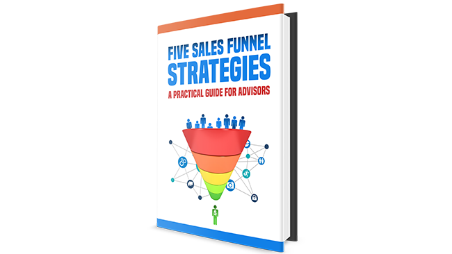 sales-funnel-ebook.png