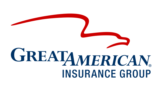 great-american-logo